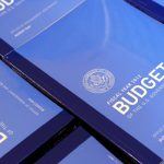 pic-federal-budget