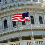 pic-uscapitol-flag