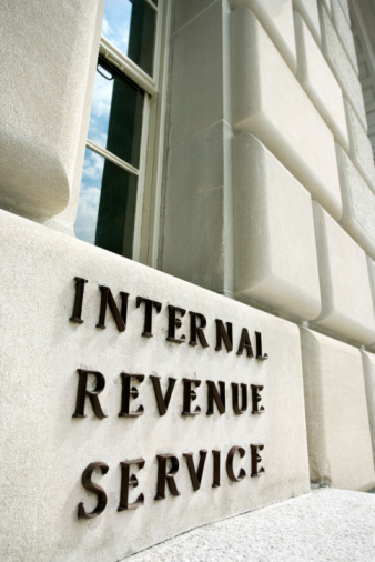 Irs Withdraws Proposed Regs National Small Business Association
