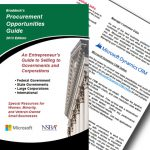 procurement-guide