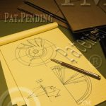 pic-patent-drawing