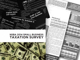 surveys-thumb-charts.tax14