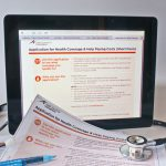 pic-health-forms-insurance