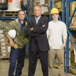 pic-owner-workers-export