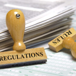 pic-regulations-paperwork