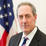 pic-export-froman
