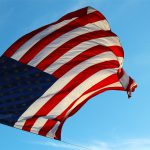 pic-flag-contracting