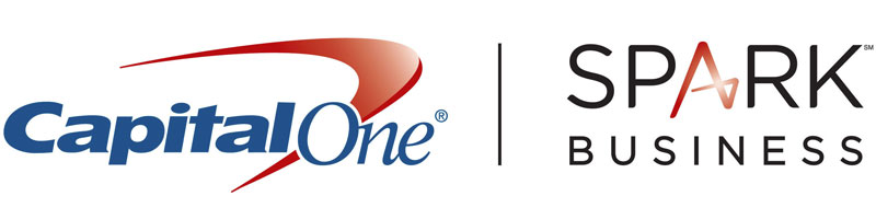Capital One National Small Business Association National Small Business Association
