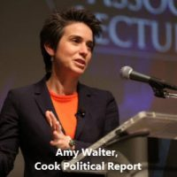 AmyWalter.wp