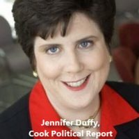 JenniferDuffy.wp