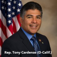 Rep.Cardenas.wp