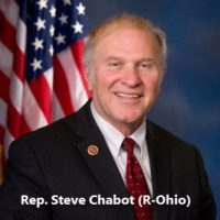 Rep.Chabot.wp