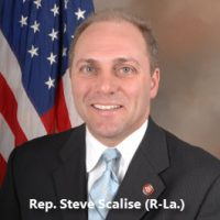 Rep.Scalise,wp
