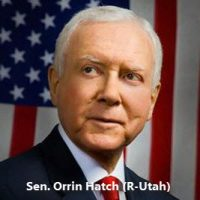 Sen.Hatch.wp