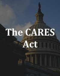 pic-capitol-house-day-dark-sq-cares-act