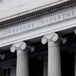 pic-tax-treasury